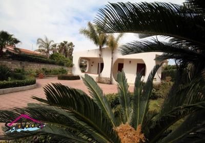 Casa Vacanze Appartamento Villa Lucia
